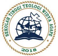 Sekolah Tinggi Teologi Widya Agape